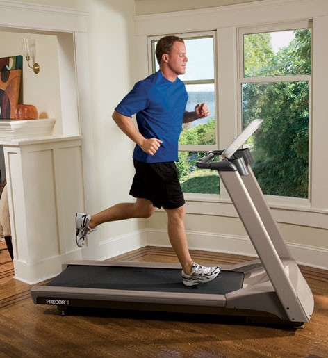 Best Treadmill under $1000