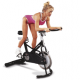5 benefits of spin cycle