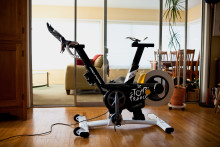 Best Stationary Bike