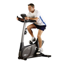 Stationary Bike Workouts