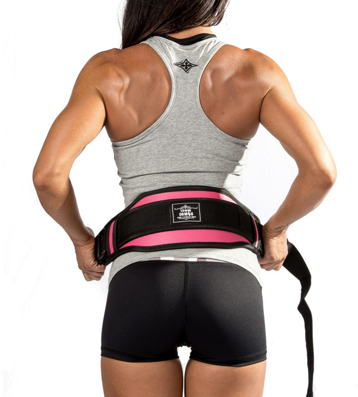 Best Weight lifting belt