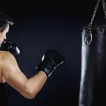 """Résultat de recherche d'images pour """"punching bag"""""""