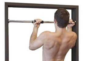 Best Pull-up Bur for Home Use